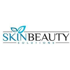 Skin Beauty Solutions discounts