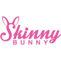 Skinny Bunny