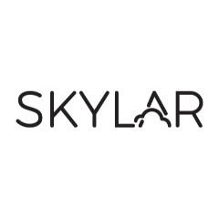 Skylar discounts