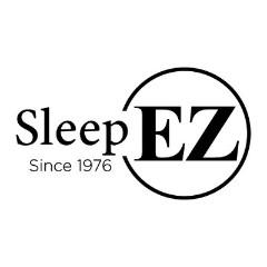 Sleep EZ USA discounts