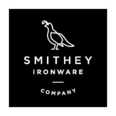 Smithey Ironware Company