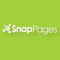 Snap Pages