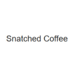 Snatched Coffee