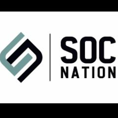 SocNation