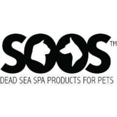 Soos Pets