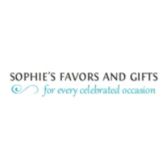 Sophie's Favors & Gifts