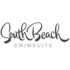 South Beach Swimsuits discounts