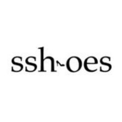 Ssh-oes