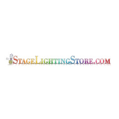 Stage Lighting Store