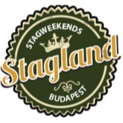 Staglandbudapest.com
