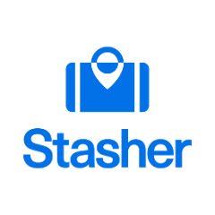 Stasher discounts