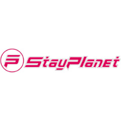 Stay Planet discounts