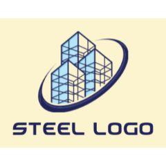 Steel Images discounts