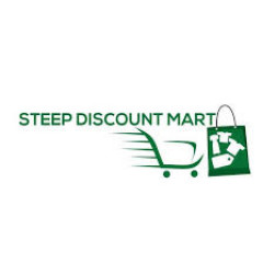 Steep Discount Mart