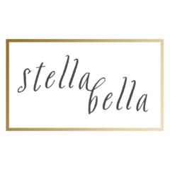 Stella Bella Co