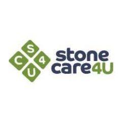 Stone Care 4 U discounts