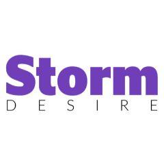 Stormdesire discounts