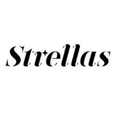 Strellas discounts