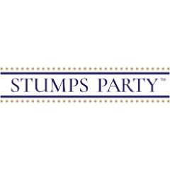Stumps Party