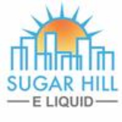 Sugar Hill E-liquid discounts