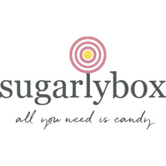 Sugarly Box