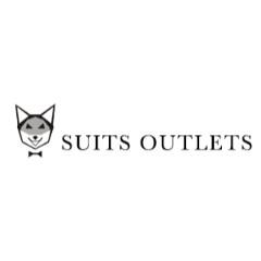 Suits Outlets discounts