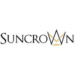 Suncrownus