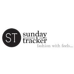 Sunday Tracker