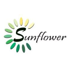 Sunflower Cosmetics