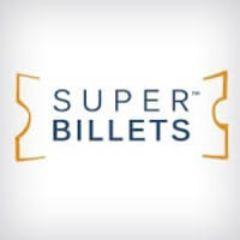 Superbillets CA discounts