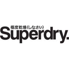 Superdry AU