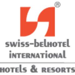 Swiss Belhotel discounts