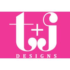 T & J Designs