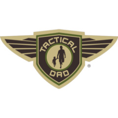 Tactical Dad