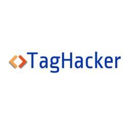 Tag Hacker