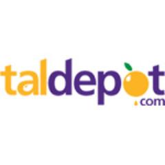 Tal Depot discounts