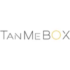 Tan Me Box