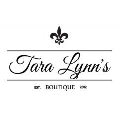 Tara Lynn's Boutique discounts