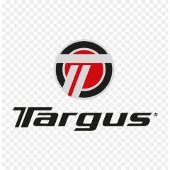 Targus discounts