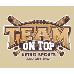 Team On Top discounts