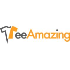 Tee Amazing
