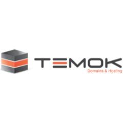 TEMOK