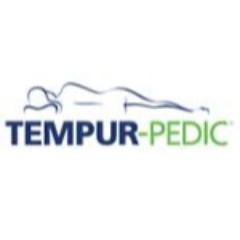 Tempur-Pedic discounts