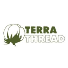 Terra Thread