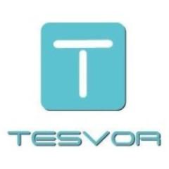 TESVOR