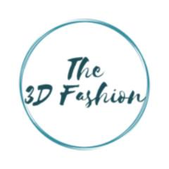 The 3D Fashion