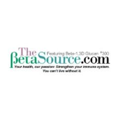 The Beta Source discounts