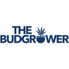 The Budgrower