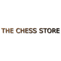 The Chess Store discounts