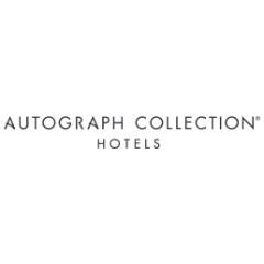 The Dedica Anthology discounts